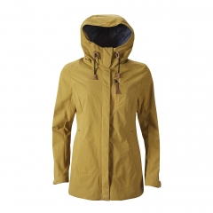 Womens Showerproof Jacket