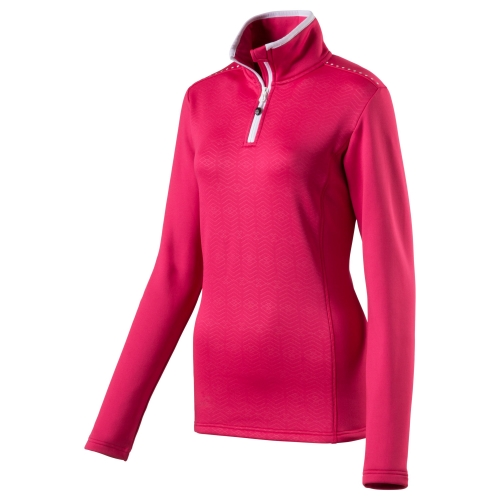 Womens Midlayer
