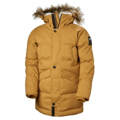 Men's down jacket GE025